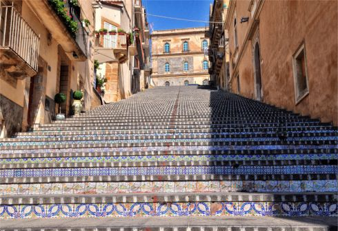 caltagirone_scalinata-santa-maria-del-monte