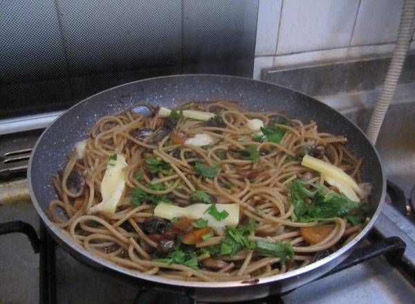 foodweek